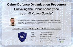 RobotApocalypse-Poster