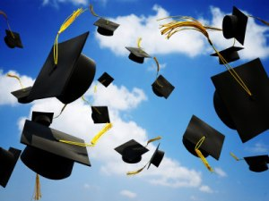 academic-scholarships