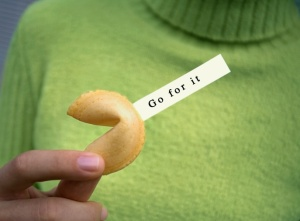 gi-fortune-cookie-go-for-it